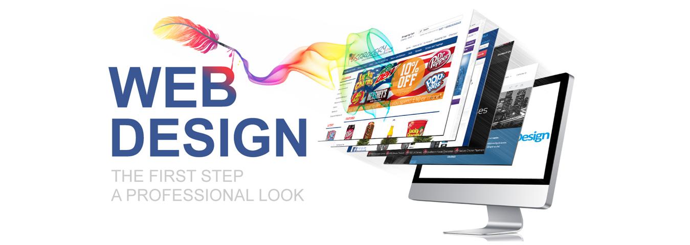 Web Design Training Courses Web Design Training Institute In Kolkata